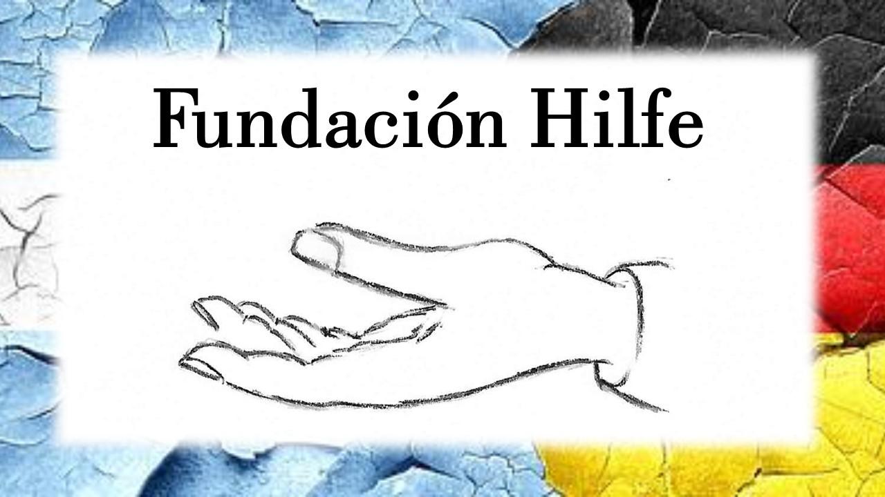 Fundación Hilfe